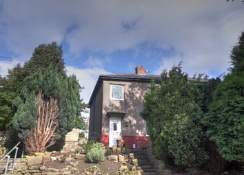 Thumbnail 3 bed terraced house for sale in Fern Street, Colne