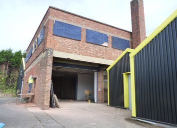 Thumbnail Industrial to let in Penketh Business Park, Liverpool Road, Warrington