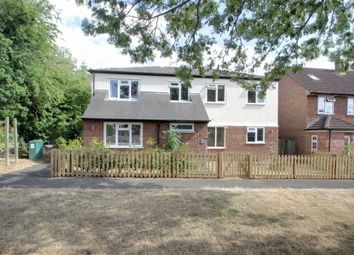 Thumbnail 6 bed detached house for sale in Pembridge Road, Bovingdon, Hemel Hempstead