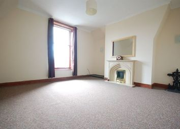 Thumbnail 2 bed flat to rent in St. Georges Square, Lytham St. Annes