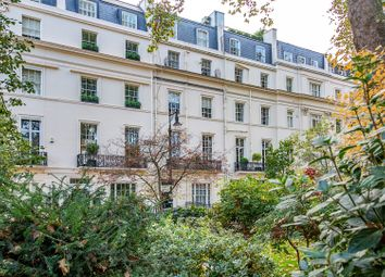 Thumbnail 8 bed property for sale in Wilton Crescent, London