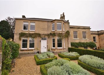 Thumbnail 3 bed property to rent in Beechen Cliff Road, Bath