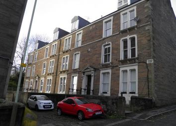 Thumbnail 5 bed flat to rent in Forebank Terrace, Dundee