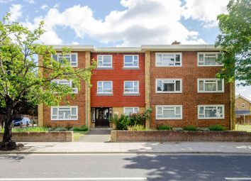 Thumbnail 2 bedroom flat for sale in Hartfield Road, Wimbledon