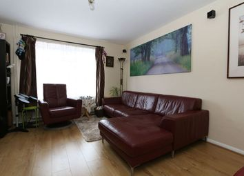 Thumbnail 3 bed terraced house for sale in Dunstable, 12 Lincoln Close, Dunstable, Luton, Bedfordshire