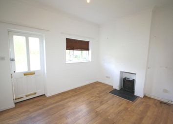 Thumbnail 2 bed semi-detached house to rent in Market Place, Folkingham, Sleaford, Lincolnshire