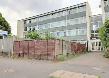 Thumbnail 3 bed maisonette for sale in Woodside Road, Norwich