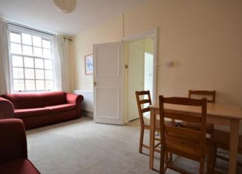 Thumbnail 1 bed flat to rent in York Street Chambers, York Street, London