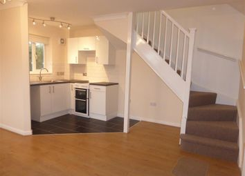 Thumbnail 1 bedroom property to rent in Hillcrest Avenue, Dereham