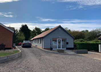 Thumbnail Office to let in Badwell Ash, Bury St Edmunds