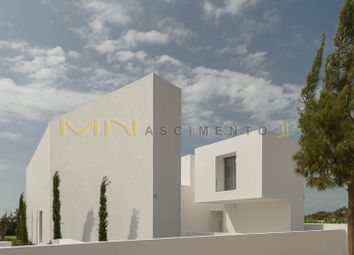 Thumbnail 5 bed detached house for sale in Vilamoura, Loulé, Central Algarve, Portugal