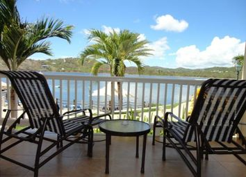 Thumbnail 1 bed villa for sale in St James Club #213, St James, Antigua And Barbuda
