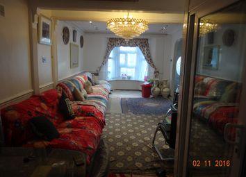 St Olaves Road, East Ham E6. 4 bed terraced house