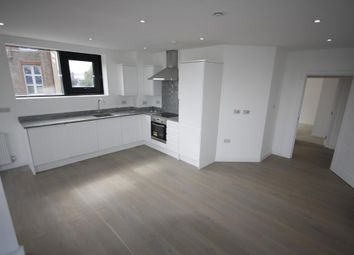 Thumbnail 2 bed flat to rent in 179 Ilderton Road, London