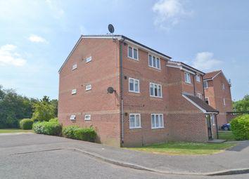 Thumbnail 1 bedroom flat to rent in Leecon Way, Rochford