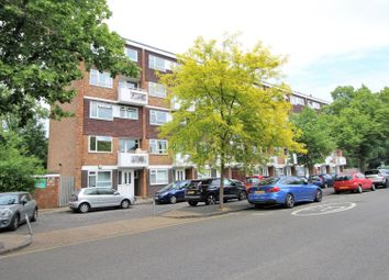 Thumbnail 3 bed flat for sale in 3 Denmark Road, Kingston Upon Thames