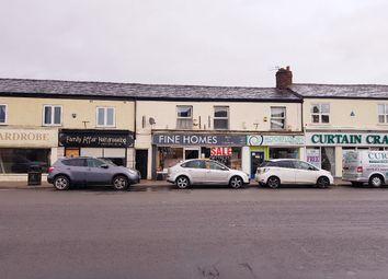Thumbnail Retail premises to let in Buxton Road, Stockport