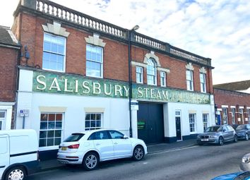 Thumbnail 3 bed end terrace house for sale in 14 Salt Lane, Salisbury