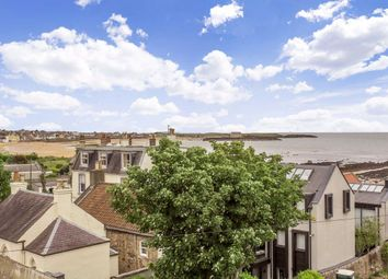 Thumbnail 5 bed flat for sale in High Street, Elie, Fife