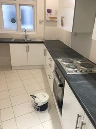 Thumbnail 4 bed flat to rent in George Street, Luton
