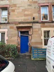 Thumbnail 1 bed flat to rent in Wheatfield Street, Gorgie, Edinburgh