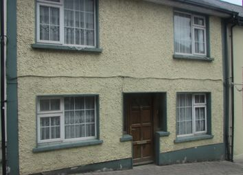Thumbnail 3 bed terraced house for sale in Church Street, Carrickmacross, Monaghan