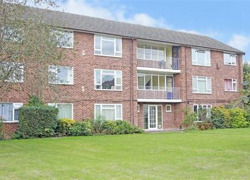 Thumbnail 3 bed flat for sale in Prince Andrew Close, Maidenhead, Berkshire