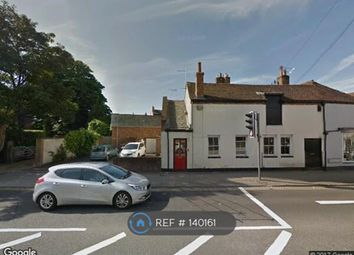 Thumbnail Room to rent in Priors Walk, Wimborne