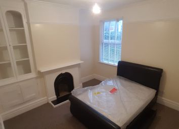 Thumbnail 5 bed shared accommodation to rent in Moscow Drive, Room 2, Liverpool