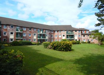 Thumbnail 2 bedroom flat for sale in Mumbles Bay Court, Mayals Road, Blackpill