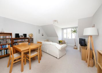 Thumbnail 2 bed flat for sale in Hurstbourne Rd, Forest Hill, London