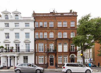 Thumbnail 2 bed flat to rent in Oakley Street, London