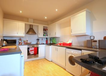 Thumbnail 2 bed flat to rent in Halcyon, The Waterfront, Selby