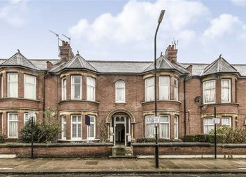 Thumbnail 2 bed flat for sale in Radbourne Road, London