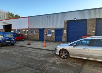 Thumbnail Light industrial to let in Unit C2, Riverside Industrial Estate, Bridge Road, Littlehampton, West Sussex