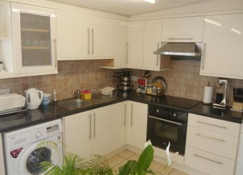 Thumbnail 2 bed property for sale in North Grove, London