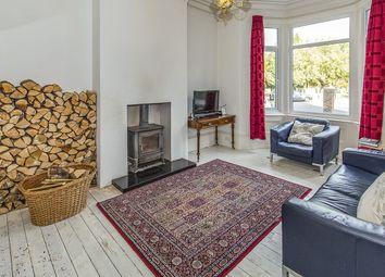 Thumbnail 5 bed terraced house for sale in Oxbridge Lane, Stockton-On-Tees