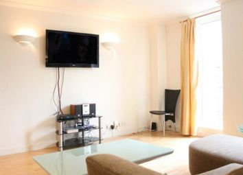 Thumbnail 2 bed flat to rent in High Holborn, Chancery Lane, London