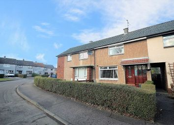 Thumbnail 2 bed property for sale in Carlyle Road, South Parks, Glenrothes