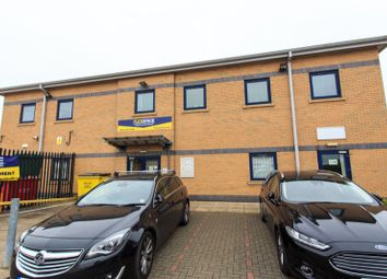 Thumbnail Office to let in Roway Lane, Oldbury