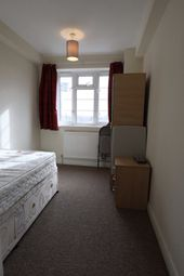Thumbnail Room to rent in 169, Ashford Street, London