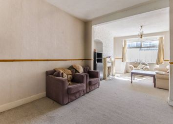 Thumbnail 3 bedroom property for sale in Clive Road, Enfield Town