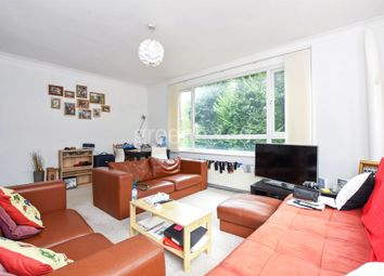 Thumbnail 1 bedroom property to rent in Northern Heights, Crescent Road, Crouch End, London
