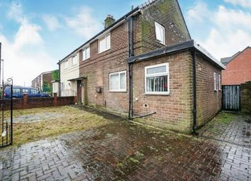 3 bed semi-detached house for sale in Birchfield Avenue, Atherton, Manchester, Greater Manchester M46