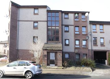 Thumbnail 2 bed flat to rent in Clepington Court, Dundee
