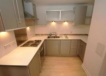 Thumbnail 2 bed flat to rent in 20 Tariff Street, Manchester