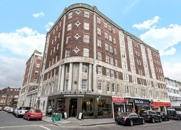 Thumbnail 2 bed flat for sale in Princess Court, Queensway W2,