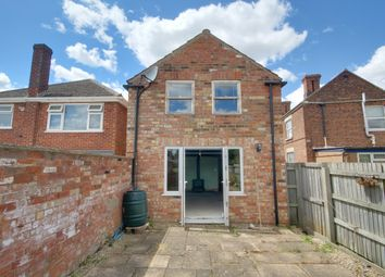 3 bed detached house for sale in Wargate Way, Gosberton PE11