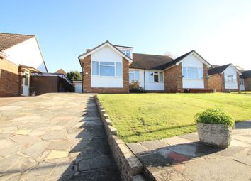 Thumbnail 3 bed bungalow for sale in Glentrammon Avenue, Green Street Green