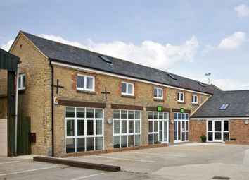 Thumbnail Office to let in Quinton Green, Quinton